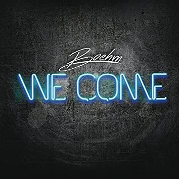 We Come (Radio Edit)