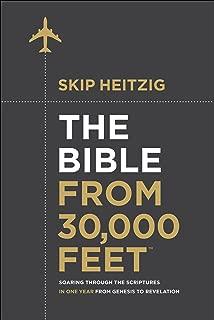 Best skip heitzig 30 000 feet Reviews