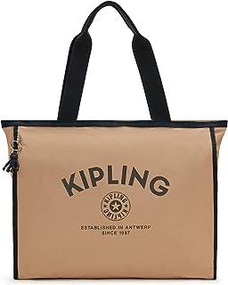Kipling Damen Stacey Stofftasche, L