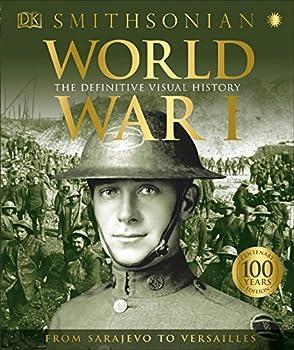Best world war i books Reviews