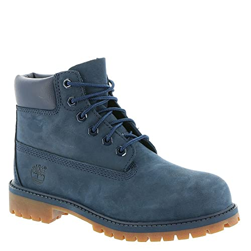 Timberland Juniors 6 in Premium WP Boot f45a127ef0d