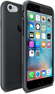 Best iphone 8 frame case Reviews