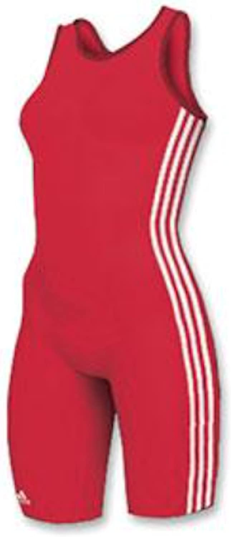 adidas 現品 3 Side Women's Stripes お得
