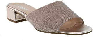 Slipper for Women by Gabor