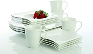 Best maxwell and williams dinner set Reviews