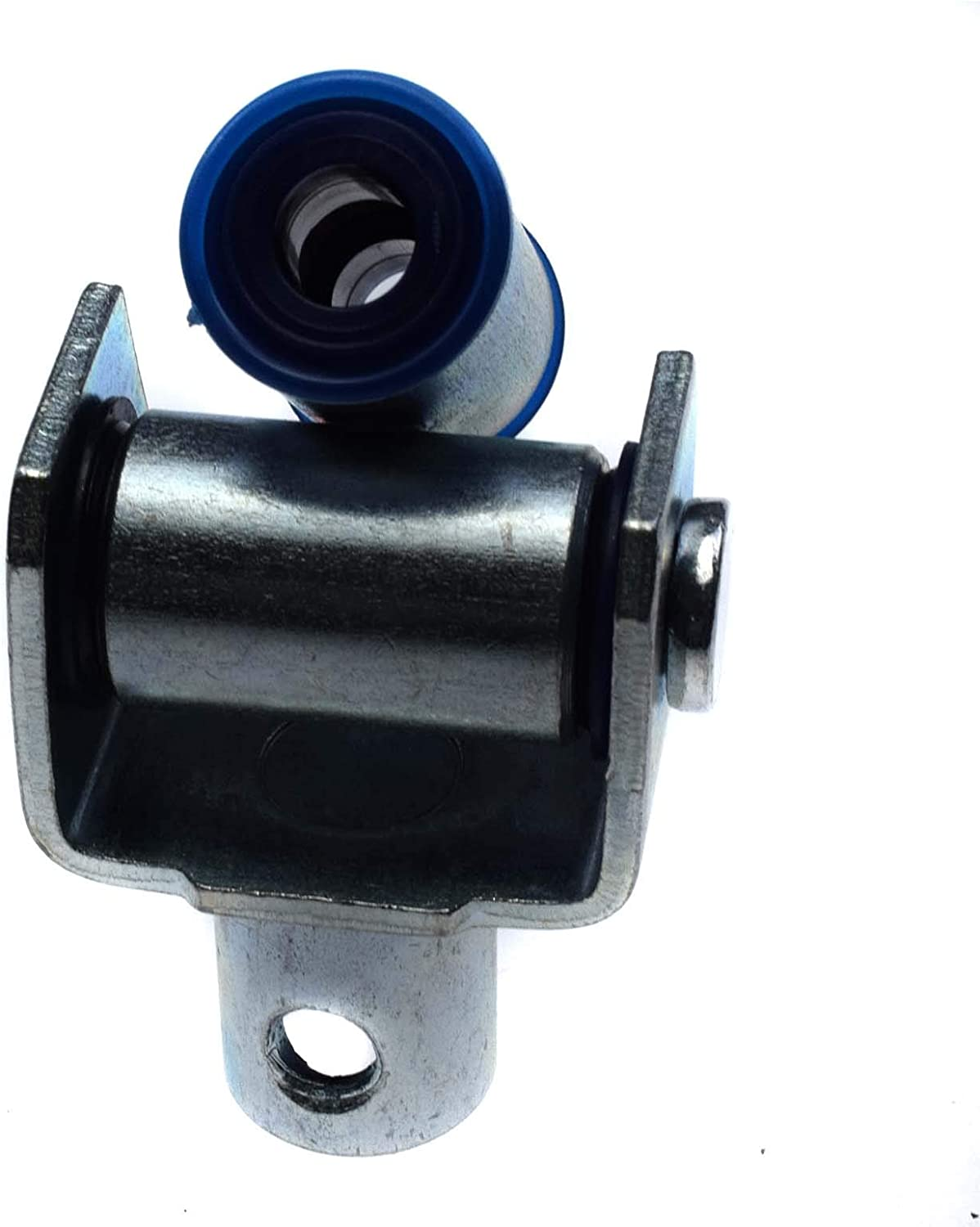 Gear Shift Kansas City Mall Joint Manua Shifter Sale special price Bushing For Linkage Subaru Forest