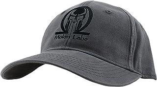 USAMM Molon Labe Baseball Cap