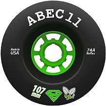 abec 11 superfly wheels