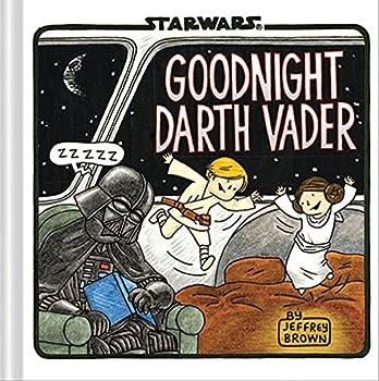 Best goodnight darth vader Reviews