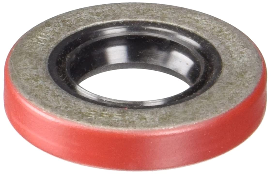 National Oil Seals 471553 Seal