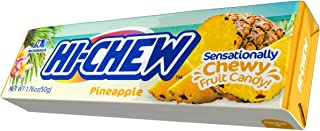 Best pineapple chewy candy Reviews