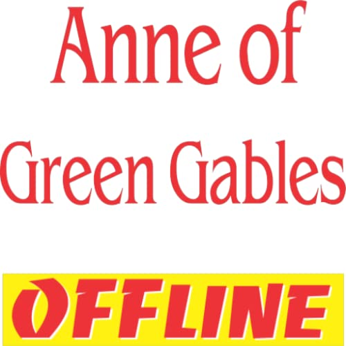 Anne of Green Gables story