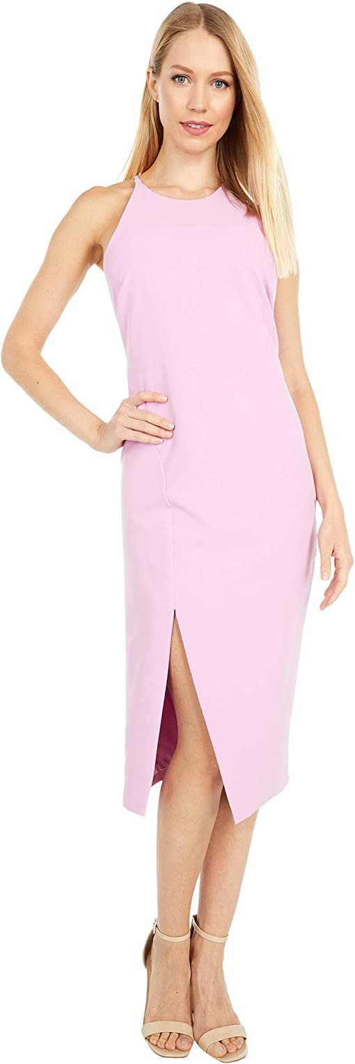 Marsh Pink