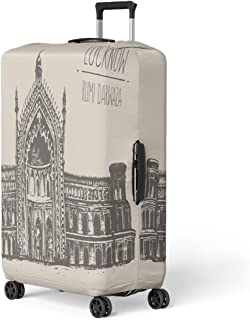 115817227cb6 Amazon.com: Rumi - Luggage & Travel Gear: Clothing, Shoes & Jewelry