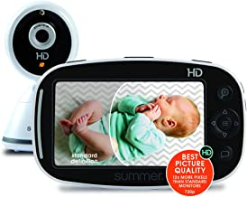 motorola baby monitor wifi connect