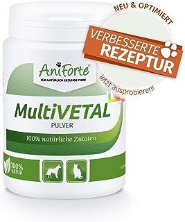 Amazon.es: vitaminas para perros