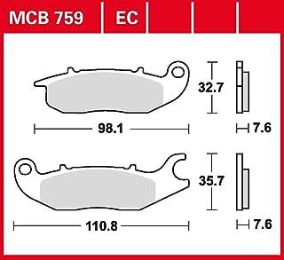 Suchergebnis Auf Für Honda Cbr 125 R Bremsbeläge Bremsen Auto Motorrad