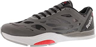 Reebok Women's LM Cardio Ultra Cross Training Running Shoes V66785