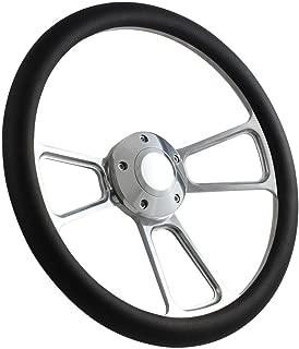 Yamaha Golf Cart and Rhino Steering Wheel Kit 14