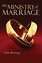 Best the ministry of marriage Reviews