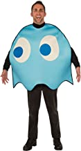 Best pac man inky costume Reviews