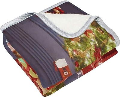 849dc82576 Amazon.com  Imperial Home 24 Pack Wholesale Soft Cozy Fleece ...