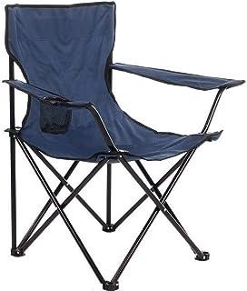 comprar comparacion Arcoiris Silla de Camping, Silla de Acampada Plegable