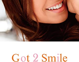 Professional Tooth Crystal Kit - Got 2 Smile Tooth Crystal Kit