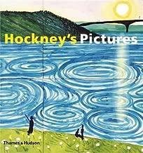 Hockney Pictures