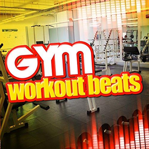 Gym Workout Beats