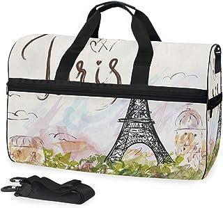 abe7f4d68625 Amazon.com: Louis Vuitton Bag - Last 90 days / Luggage & Travel Gear ...