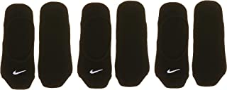Nike Women's Lightweight Footi Socks