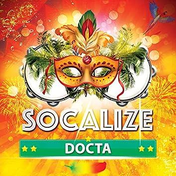 Socalize