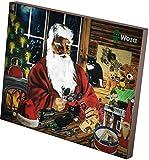 Wera Werkzeug Adventskalender 2014, 05135995001