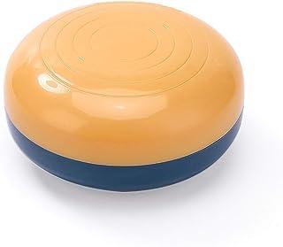 HLYT-0909 Boîte de Rangement Boîte de Pilule Portable for Mini-Emballage, 7 Jours sur 7, boîte de Rangement de Grande capa...