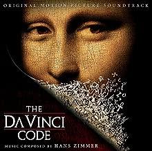 Best cod 3 soundtrack Reviews