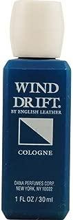 Best wind drift cologne Reviews