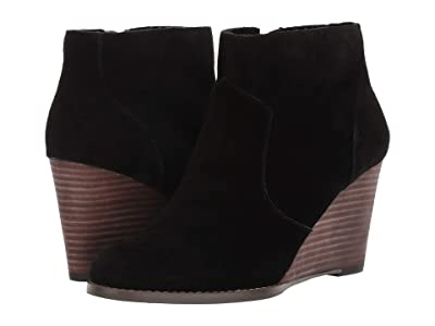 SOLE / SOCIETY Patsy (Black) Women