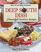 Best deep south cookbook Reviews