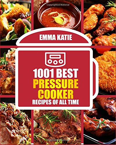 1001 best slow cooker recipes - 9