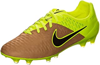 Nike Magista Opus LTHR FG Mens Football Boots 768890 Soccer Cleats