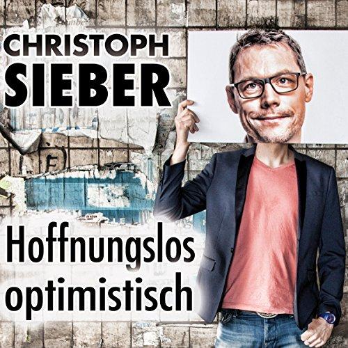 Hoffnungslos optimistisch Titelbild