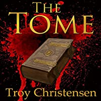 The Tome's image