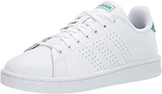 Men's Advantage Tennis Shoe