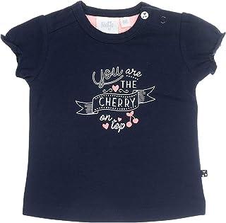 765d9a12c68a1 Feetje T-Shirt You are The Cherry Top bébé vêtements bébé
