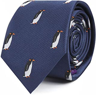 Best ties with penguins on them Reviews