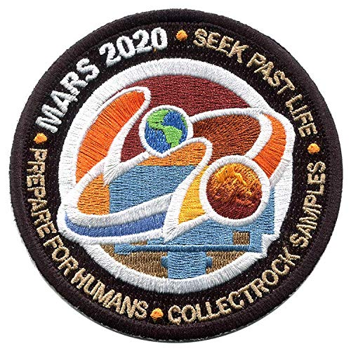 2 pcs Skater Astronaut Patch Jacket Hoodie Embroidered Iron On//Sew On for Backpack Hat Cool Space Patches