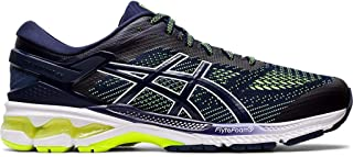 Asics - Mens Gel-Kayano 26 Sneaker