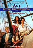 Lord Kirkle's Money (Beyond the Western Sea, Book 2)