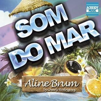 Som do Mar (feat. Charly Rodríguez)